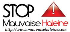Mauvaise Haleine : Traitement Contre La Mauvaise Haleine
